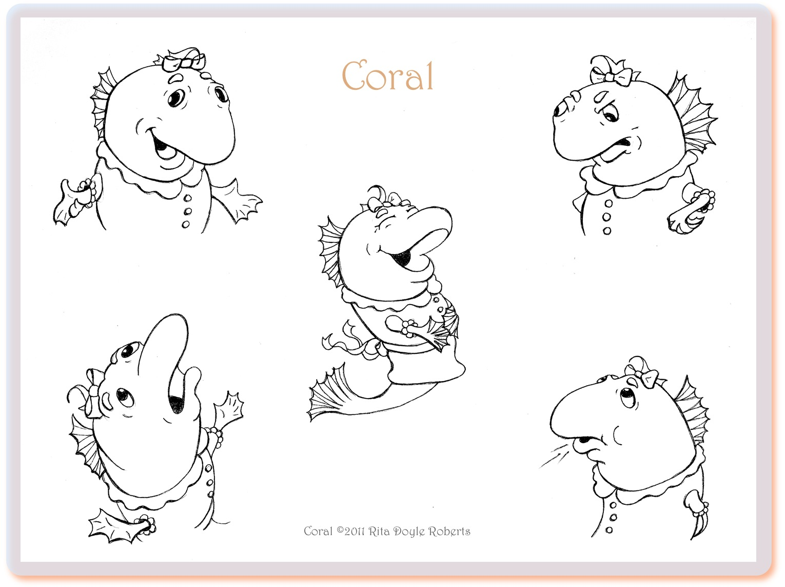 coral-expressions_roberts